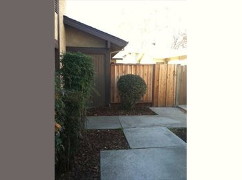 EasyRoommate US - room for rent, Robertsville - $900 pm