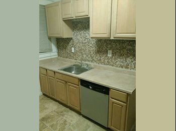 EasyRoommate US - Nice Rooms for Rent, Allendale - $500 pm