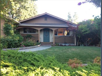 EasyRoommate US - PARADISE FOUND, Pleasant Hill - $1,275 pm