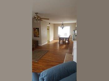 EasyRoommate US - One Room In Tech Terrace, Lubbock - $450 pm