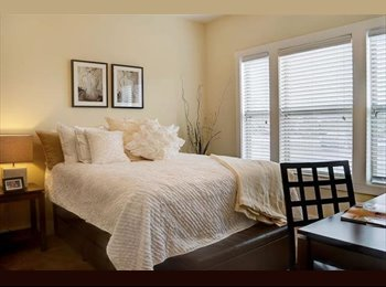 EasyRoommate US - The Retreat at Orlando - Sublease, Goldenrod - $720 pm