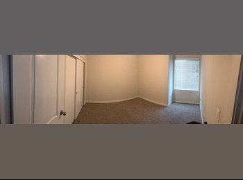 EasyRoommate US - Bedroom available , School - $1,350 pm