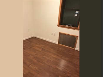 EasyRoommate US - $875 master room Queens College, Pomonok - $875 pm