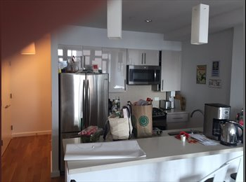 EasyRoommate US - 1 Bedroom 1 Bath Available Immediately in a 3/3- Williamsburg, Williamsburg - $1,750 pm