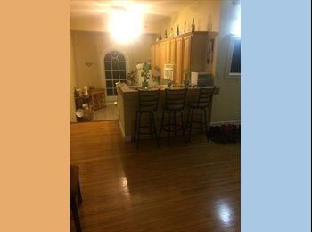 EasyRoommate US - Park Ave Apt Room for Rent! All Utilities Included., Brighton - $500 pm