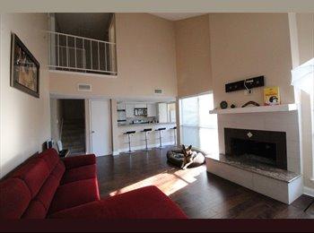 EasyRoommate US - Room w/private bathroom, Carrolton TX, Carrollton - $600 pm
