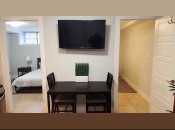 EasyRoommate US - Newly Renovated~Utilities included~Fully Furnished~FREE laundry, Bushwick - $1,100 pm