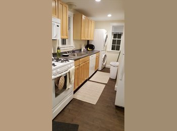 EasyRoommate US - Room available near Moody St in Waltham, Waltham - $925 pm