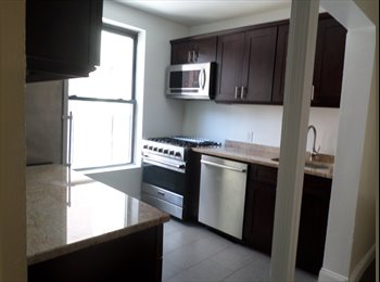 EasyRoommate US - ROOM FOR RENT ON E 111 ST,TRAIN 2,3,6.DIAHWASHER,2 MONTH FREE RENT, East Harlem - $799 pm