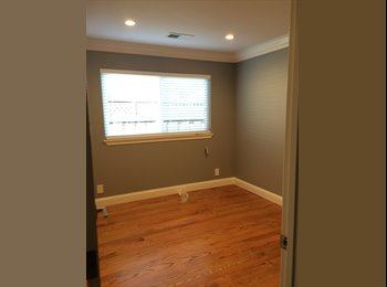 EasyRoommate US - Young Professional looking for a roomate, Robertsville - $985 pm