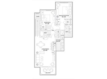 EasyRoommate US - Looking for a reliable respectful roomate. Please contact me!, North Lauderdale - $799 pm