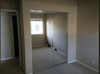 EasyRoommate US - Private Bedroom and Bathroom for rent, North Tustin - $900 pm