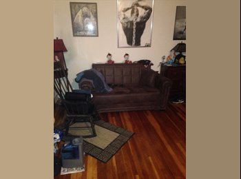 EasyRoommate US - Sharing studio single room , Rego Park - $500 pm