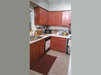 EasyRoommate US - Room for rent in Orlando, Orlando - $1,200 pm