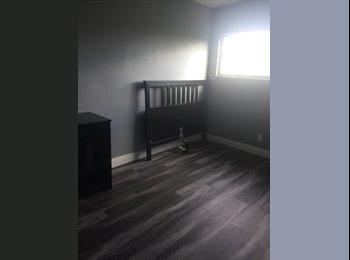EasyRoommate US - Beautiful remodeled room!!!, La Habra - $835 pm