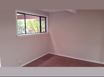 EasyRoommate US - Hot Tub, Views, & PRIVATE bedrooms in Shared Launch Pad , San Mateo - $1,450 pm