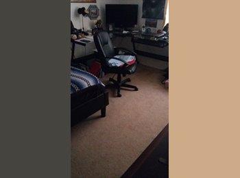 EasyRoommate US - Pleasant Room, Spring Valley - $650 pm