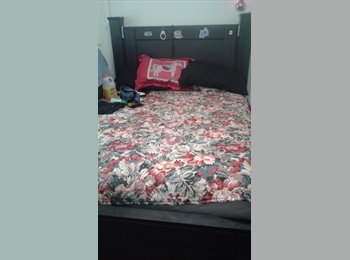 EasyRoommate US - Serching for roomate , , West Seattle - $700 pm
