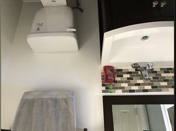 EasyRoommate US - 3 bed 2 bath House Share, West Covina - $1,500 pm