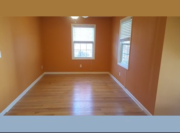 EasyRoommate US - Rooms for rent in East Point for $500 a month, College Park - $500 pm