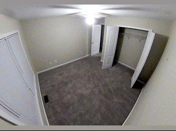 EasyRoommate US - Spacious room. Clean, modern home. Nice quiet neighborhood, Hiram - $500 pm