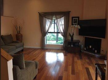 EasyRoommate US - Home For Rent Asap , Sherman Oaks - $1,150 pm