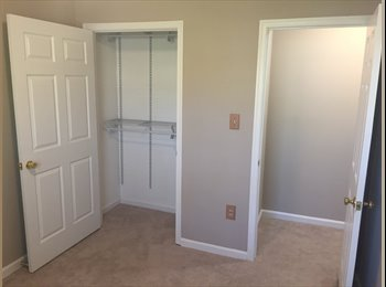 EasyRoommate US - Room with private bath available in house (Del Rey/Alexandria), Aurora Highlands - $1,300 pm