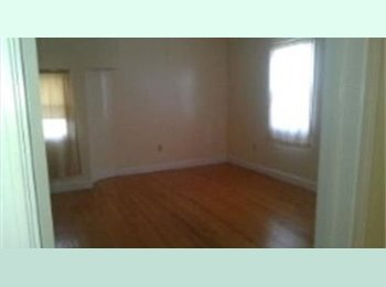 EasyRoommate US - Good Roommate/Spacious Apartment, Dorchester - $800 pm