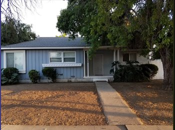EasyRoommate US - Room for rent in Tarzana, Reseda - $900 pm