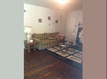 EasyRoommate US - Affordable and clean! , Richmond - $425 pm