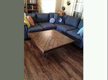 EasyRoommate US - Room for rent!!! , McClure Park - $400 pm