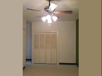 EasyRoommate US - estudio for rent, Hillsboro - $750 pm