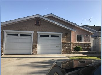 EasyRoommate US - Room for Rent, Bellflower - $800 pm