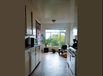 EasyRoommate US - Classic, Light-Filled Room , Dimond - $900 pm