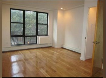 EasyRoommate US - room for rent please be clean and drama free , East Orange - $900 pm