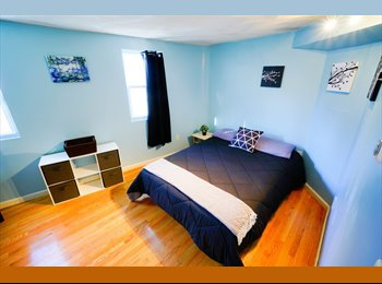 EasyRoommate US - Great Location!, West End - $1,410 pm