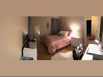 EasyRoommate US - Roommate Needed!, Lubbock - $580 pm