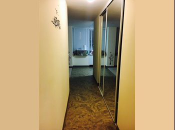 EasyRoommate US - Accomodation available, South Commons - $330 pm