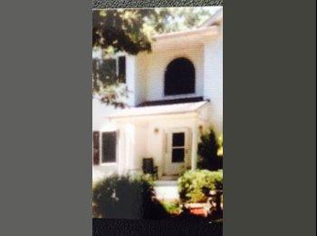 EasyRoommate US - East Hampton ny, Long Island - $1,500 pm