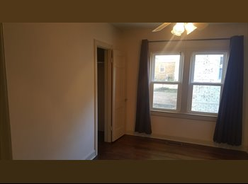 EasyRoommate US - Room for Rent by TU, Terrace Drive - $500 pm