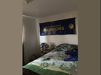 EasyRoommate US - Room for rent, Richmond - $2,000 pm