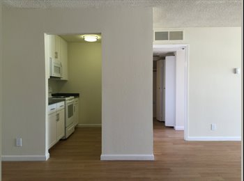 EasyRoommate US - Looking for Roommate for a 2Bed/2Ba starting May 25th 2017, San Mateo, San Mateo - $1,785 pm