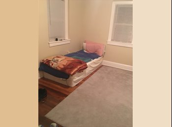 EasyRoommate US - Close to VCU area, Richmond - $388 pm