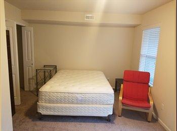 EasyRoommate US - 1 Room with private Bathroom (Hillsboro/Beaverton), Aloha - $700 pm