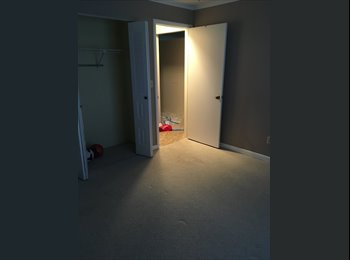 EasyRoommate US - Room for Rent!, Cypress Lake - $600 pm