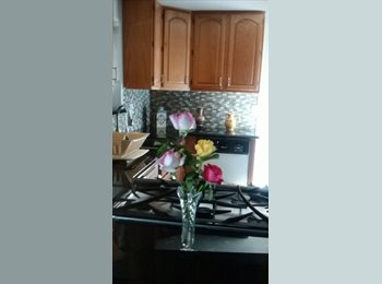 EasyRoommate US - Beautiful, private and safe room for rent, Westminster - $790 pm