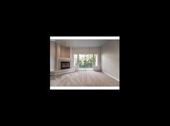 EasyRoommate US - Room for rent in Progress Ridge Area, Tigard - $800 pm