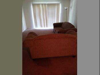 EasyRoommate US - Lookimg for roomate, Decatur - $325 pm