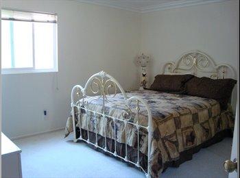 EasyRoommate US - Room for Rent in Diamond Bar, Diamond Bar - $800 pm