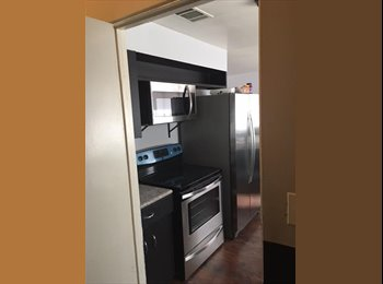 EasyRoommate US - Private room for rent...no credit check!, Berkely Square - $500 pm